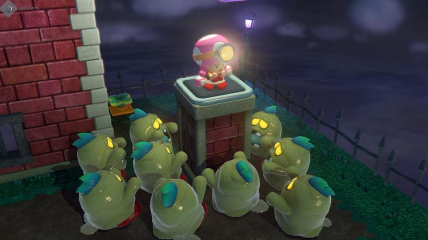 WiiU CaptainToadTreasureTracker 07 mediaplayer large