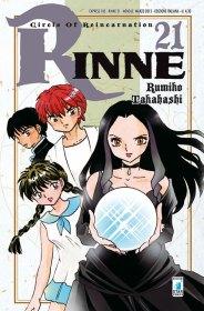 Rinne21