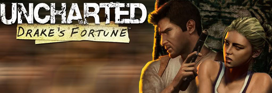 uncharted1banner