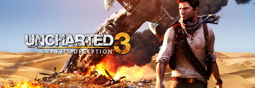 uncharted3banner