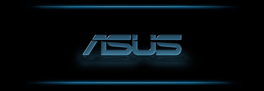 AsusExt2 - Asus presente anche alla prossima The Color Run