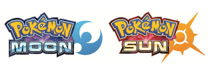 PokemonSunMoonExt2 - Pokémon Sole/Pokémon Luna, ecco l'annuncio ufficiale