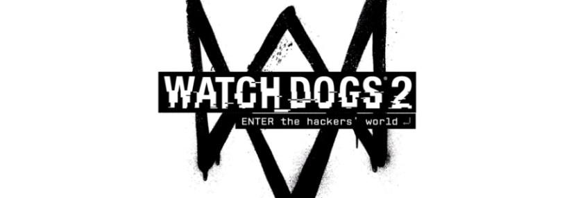 Watch Dogs 2, la patch 1 09 per PC è ora disponibile | 4News