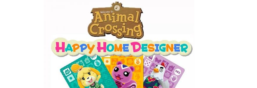 AnimalCrossingHappyHomeDesignerExt - Animal Crossing Mobile è stato rimandato
