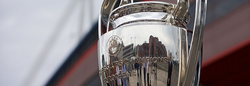 Champions2017EXT - Calcio scommesse online, tutte le previsioni per la finale di Champions 2017