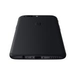 Black FlatBackBottom CMYK - Presentato ufficialmente il OnePlus 5