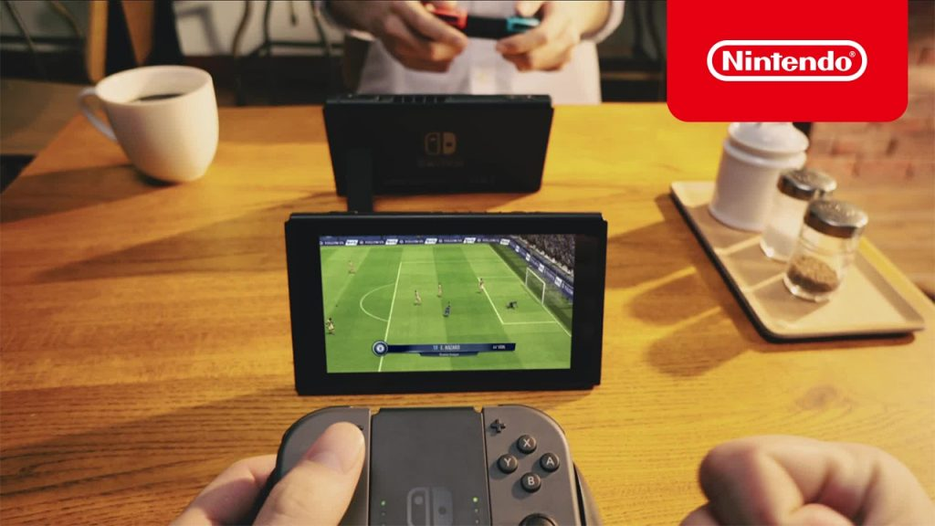 hq720 1024x576 - FIFA e Nintendo Switch, accoppiata vincente?