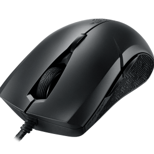 ROG Strix Evolve 3D 4 300x300 - ASUS Republic of Gamers presenta il mouse ottico ROG Strix Evolve