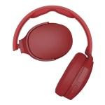 Hesh 3 Red Mic 1 Combo S6HTW K613 Rev 15 - IFA 2017, Skullcandy lancia le Hesh 3 Wireless