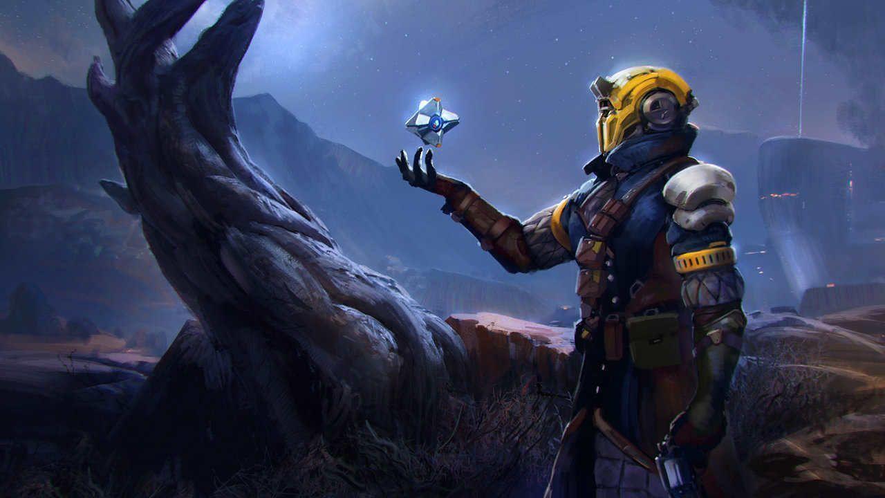 vietato dal matchmaking Halo 3 senza motivo Tampere Finlandia incontri
