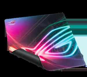 image004 300x266 - ASUS Republic of Gamers presenta i nuovi mouse pad ROG Scabbard e ROG Strix Edge