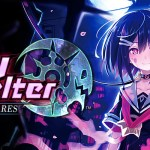 mary skelter nightmares cover - Recensione Mary Skelter