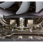 Mounting Intel. 2011 14 - Recensione Scythe Mugen 5 rev. B