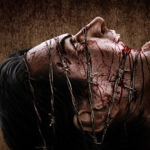 The Evil Within 2 300x300 - Recensione The Evil Within 2