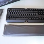 DSC00334 - Recensione Razer Blackwidow Chroma Tournament Edition V2