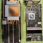 DSC00380 - ZOTAC GeForce GTX 1080 Ti AMP! Extreme, recensione, analisi termica e guida all'overclock con sostituzione dei thermal pads