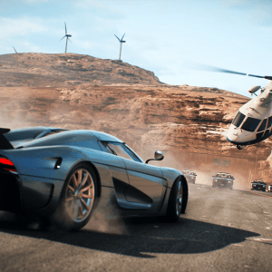 Need for Speed Payback 7 300x300 - Recensione Need for Speed: Payback