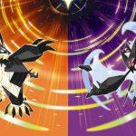 pokemon ultra sole e luna annuncio gamesoul 1280x720 ec1e - Guida Pokémon Ultrasole e Ultraluna, uso degli Ultravarchi e cattura di tutti i Pokémon Leggendari