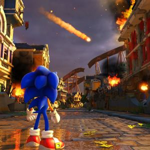 sonic2017 modernsonic screen 02 1489538582 300x300 - Recensione Sonic Forces