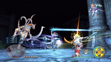 ys-viii-lacrimosa-of-dana-ps4-screenshot-02