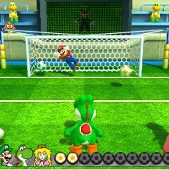 225628 screenshot 06 l 350x350 - Recensione Mario Party The Top 100