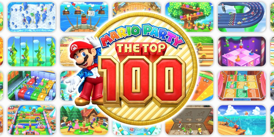 H2x1_3DS_MarioPartyTheTop100_image1600w