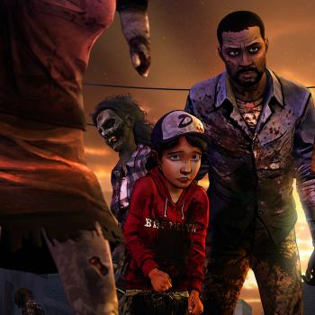 072804 350x350 - Recensione The Walking Dead Collection - A Telltale Series