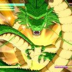 DRaxe VVQAEX Ej - GUIDA Dragon Ball FighterZ, come evocare Shenron ed esprimere i desideri