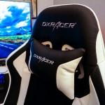 DXRacerrecensione4news 14 - Recensione DXRacer WORK e KING