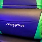 DXRacerrecensione4news 36 - Recensione DXRacer WORK e KING