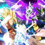 Dragon Ball FighterZ 1 - GUIDA Dragon Ball FighterZ, come evocare Shenron ed esprimere i desideri