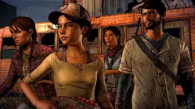 the-walking-dead-the-telltale-series-collection-season-3_hcnt.640