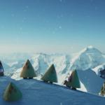 PGO Trailer Snorunt Stalgamin Schneppke e1522397219436 - Pokémon GO,  pubblicato un video ispirato ai migliori documentari naturalistici