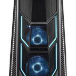 Predator PO9 900 01 light e1522396566201 - Acer presenta la strategia gaming per il 2018