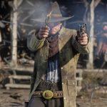 RDR1 e1517946040808 - Red Dead Redemption 2 ha una data di lancio ufficiale