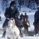 RDR3 e1517945998601 - Red Dead Redemption 2 ha una data di lancio ufficiale