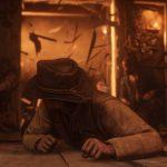 RDR4 e1517945979153 - Red Dead Redemption 2 ha una data di lancio ufficiale