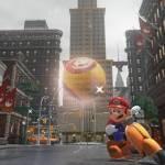 SMO img 007 - Super Mario Odyssey, nuovo aggiornamento gratuito disponibile