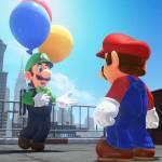 SMO img 009 - Super Mario Odyssey, nuovo aggiornamento gratuito disponibile