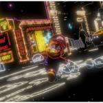 SMO img 015 - Super Mario Odyssey, nuovo aggiornamento gratuito disponibile