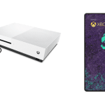 SeaofThievesGameDrive - Sea of Thieves, annunciati una serie di accessori per Xbox One a tema pirata