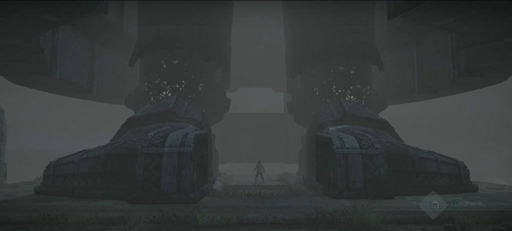Shadow of the Colossus con logo 1024x463 - Guida ai boss di Shadow of the Colossus parte 2