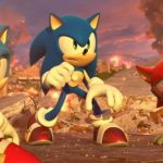 Sonic Forces e1522396863152 - Recensione Sonic Forces PC