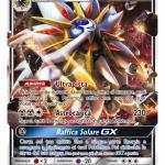 SM1 IT 89 jpg jpgcopy - Recensione GCC Pokémon Sole e Luna – Ultraprisma