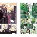 SW2 - Star Comics, Secret Weapons: La Riscossa dei Reietti arriverà a giugno