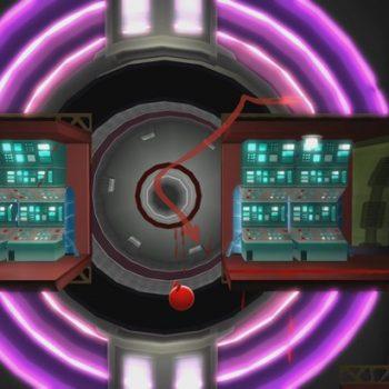 www.trueachievements.com customimages 075739 350x350 - de Blob 2, la nostra recensione