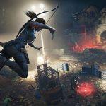 268326 7 fhd FILEminimizer - Shadow of The Tomb Raider, trapelate in anticipo nuove immagini del gameplay e un nuovo trailer