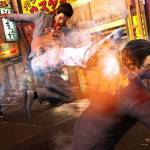 Yakuza 6 5 - Yakuza 6: The Song of Life, la nostra recensione
