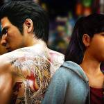 Yakuza 6 8 - Yakuza 6: The Song of Life, la nostra recensione