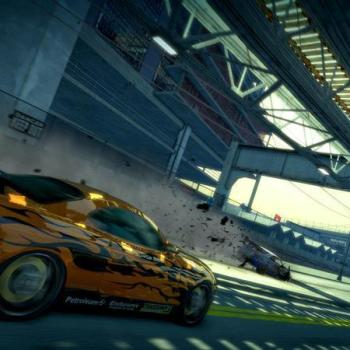 burnout paradise remastered review 350x350 - Burnout Paradise Remastered, la nostra recensione